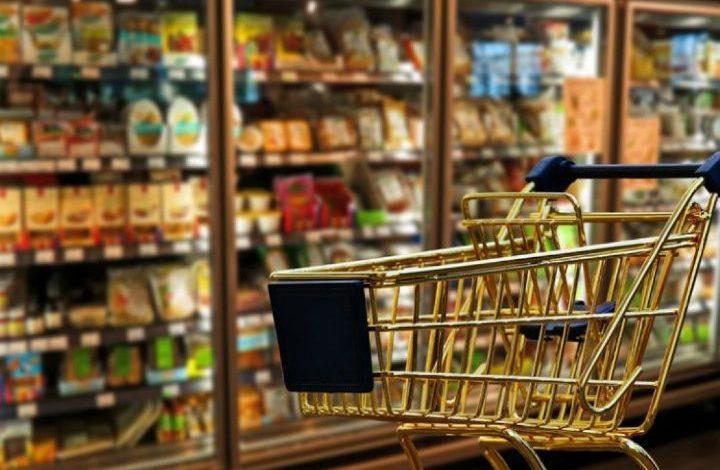 چرا آشفتگی بازار محصولات غذایی تداوم دارد؟