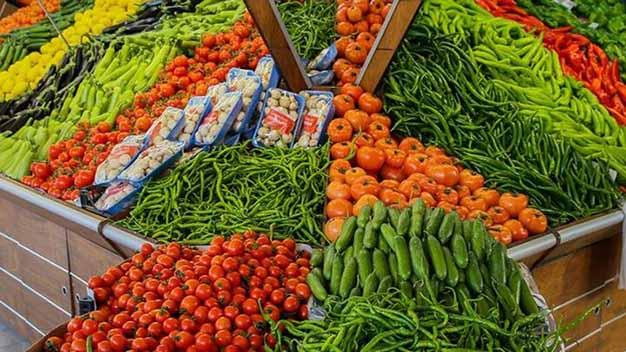 قرنطینه عامل حفظ و پایداری صادرات محصولات کشاورزی