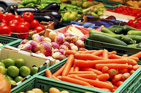 لجستیک؛ پاشنه آشیل صادرات محصولات کشاورزی به اوراسیا