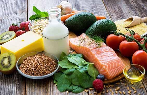 تغییرات ساختاری گسترده بخش کشاورزی در طرح امنیت غذایی