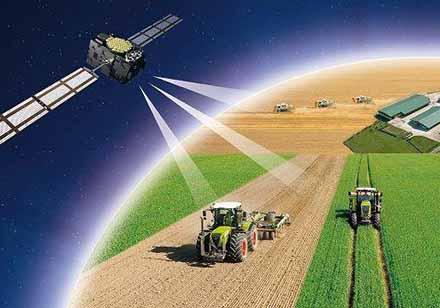 دلایل ناکارآمدی فناوریهای فضاپایه در نوع کشت متناسب با شرایط خشکسالی/پایش آفات با ماهواره