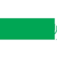 شرکت خدمات دامپروری و بازرگانی الوند