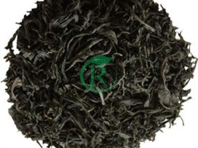 شرکت چای دلفین اروند