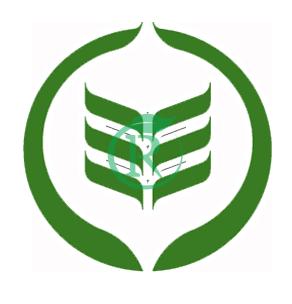 شرکت توسعه دامپروری و کشاورزی امداد