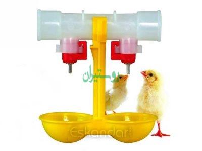 تجهیزات مرغداری ای آی جی شاپ