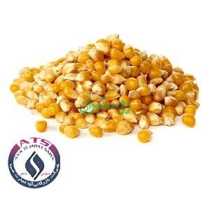 فروش نهاده های خوراک دام و طیور-تکین توکان