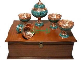 صنایع دستی اریسا