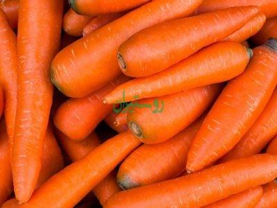 باکسیتو – فروش آنلاین میوه