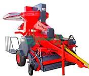 ادوات کشاورزی صادقی