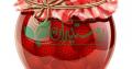 فروشگاه آنلاین مربا و عسل میوه پلاس