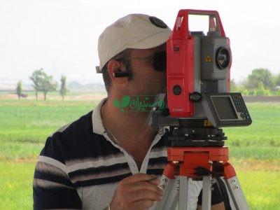 شرکت خدمات فنی و مشاوره ای کشاورزی هامون سبز البرز