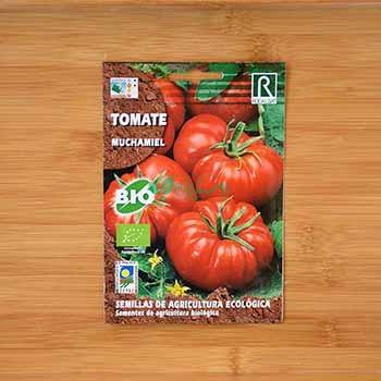 بذر سبزیجات و صیفی جات روکالبا
