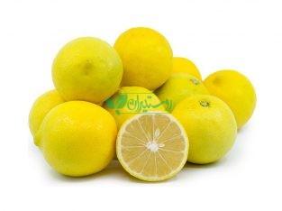 سفارش آنلاین میوه شرکت خدمات گستر ویرا