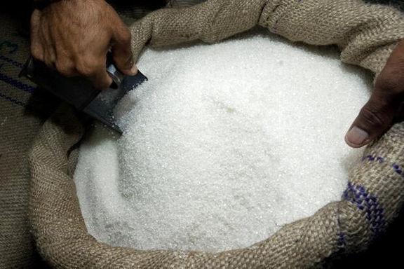 هیچ کمبودی در بازار شکر گزارش نشده است
