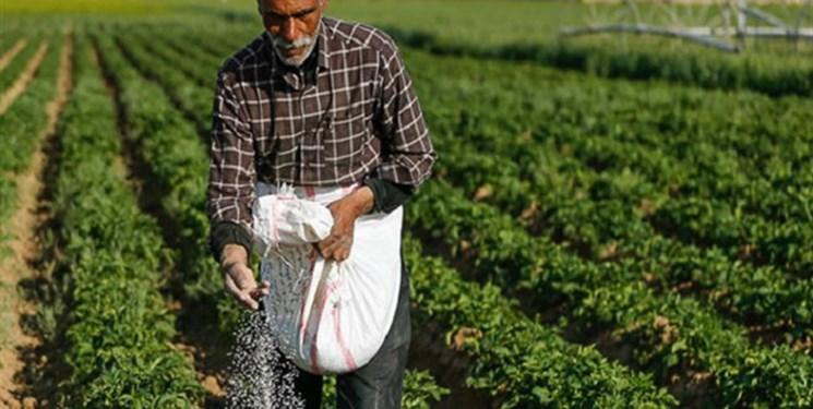 شوخی خطرناک پتروشیمیها با امنیت غذایی کشور
