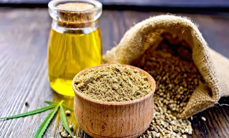 واردات دانه های روغنی کاهش یافت / انتقاد از واردات بی رویه کنجاله