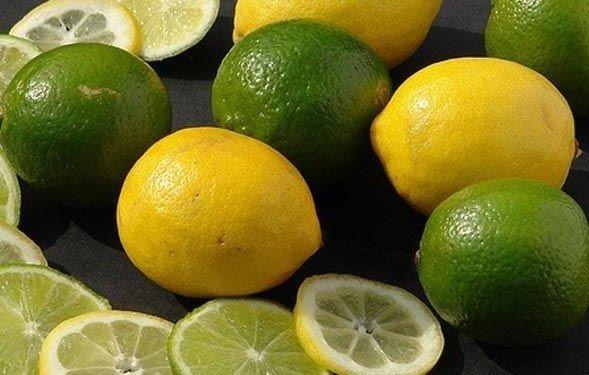 فروش لیموترش و لیموشیرین بالاتر از ٢٠ هزارتومان ممنوع است