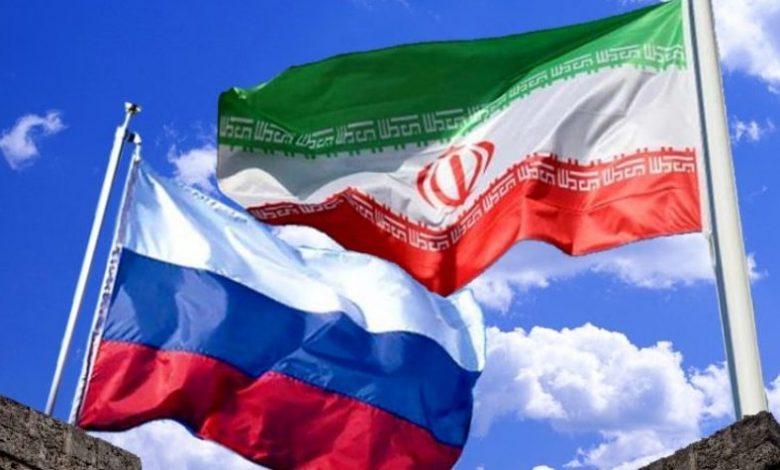 مازندران پل ارتباطی بین روسیه و خلیج فارس است