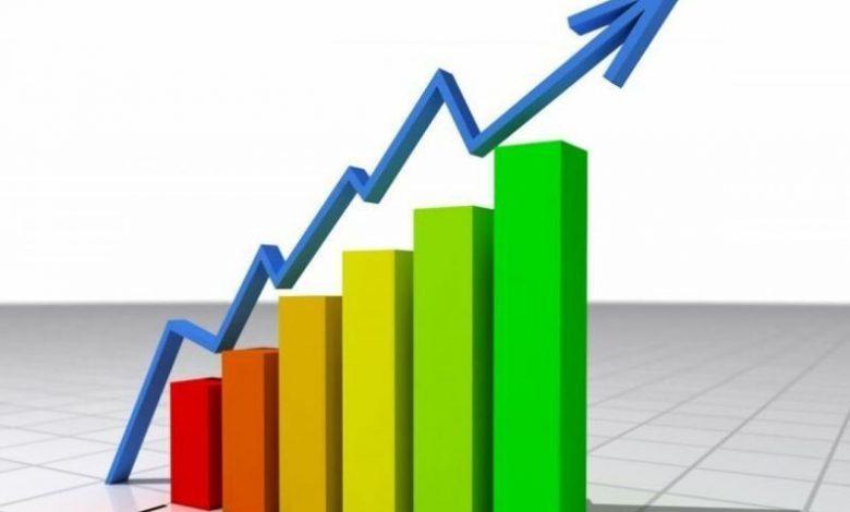 تورم تولیدکننده بخش کشاورزی ۳۳ درصد شد
