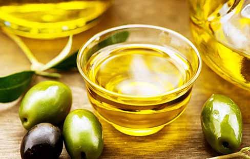 تولید ۱۱ هزار و ۶۰۰ تن روغن زیتون در کشور