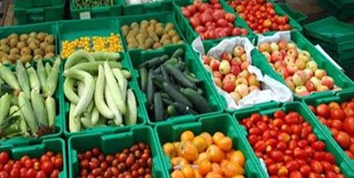 عرضه مستقیم محصولات کشاورزی در دستور کار تعاون روستایی قرار دارد