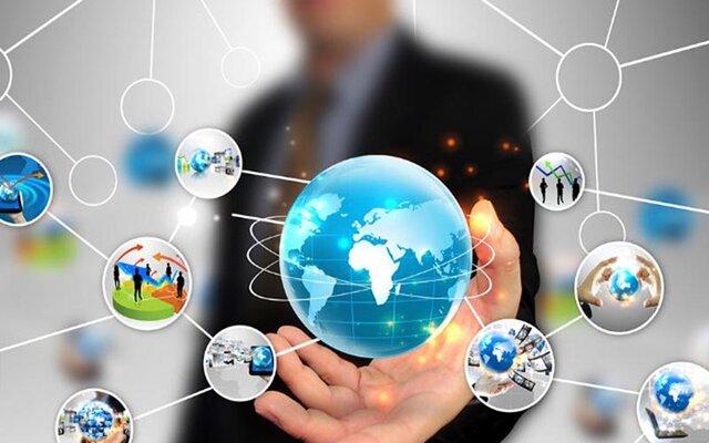 نقش شرکتهای دانشبنیان در توسعه و پیشرفت طرحهای کشاورزی