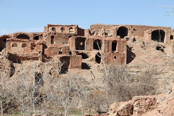 انتظار سه روستای منحصربفرد سیستان و بلوچستان برای ملی شدن