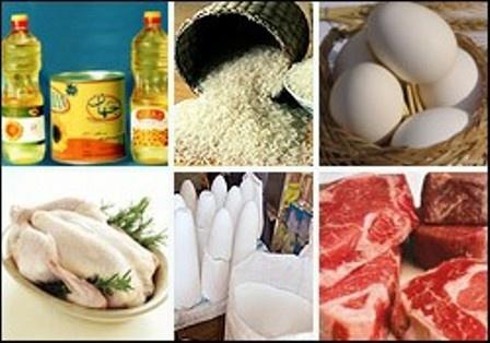 کاهش صادرات محصولات کشاورزی و دامی شاهین شهر در سایه کرونا