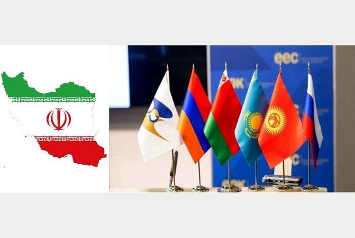 رعایت استانداردهای اوراسیا برای صادرات ضروری است
