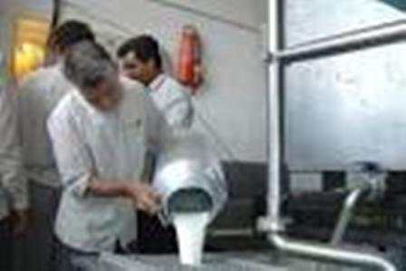 صادرات محصولات تولیدی اتحادیه دامداران چهارمحال و بختیاری به خارج از کشور