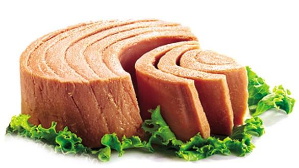 صنعت کنسرو ماهی گرفتار عدم تخصیص ارز