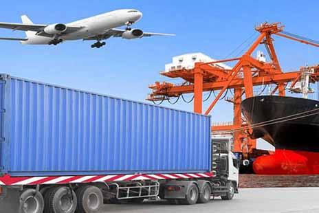 ۴ مشکل عمده بر سر راه توسعه پایدار صادرات