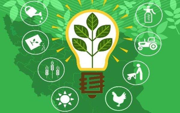 نقش مهم استارتاپها در بخش کشاورزی