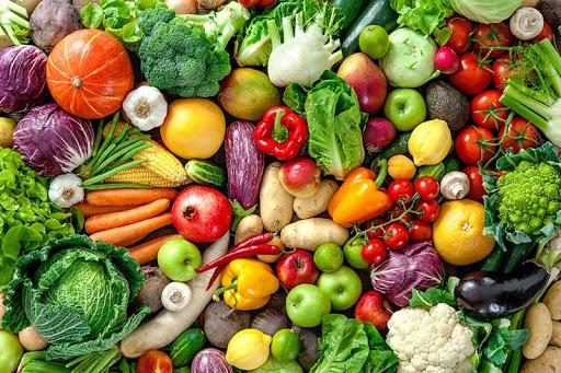 12 محصول سبزی و صیفی در خراسان شمالی بصورت نشایی کشت شد