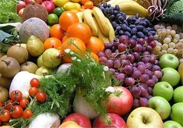 داستان تکراری خام فروشی محصولات کشاورزی در آذربایجان شرقی
