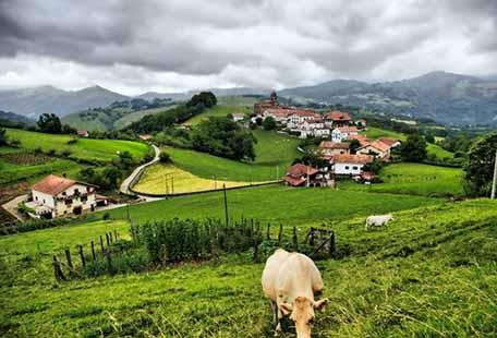 گردشگری روستایی، شاهراه رشد اقتصادی