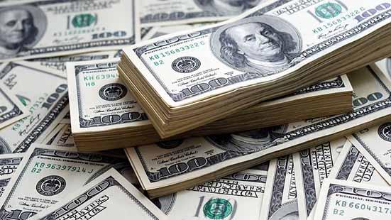 ورود با ارز دولتی، توزیع با قیمت بازار آزاد-نقدی به ستاد تنظیم بازار