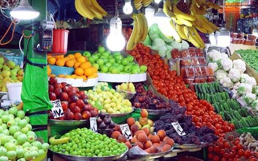 تناقض گرانی میوه با جایگاه ارزشمند جهانی ایران در تولید/ قیمتها همچنان رو به بالاست