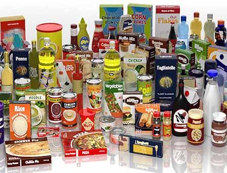 فائو: قیمت جهانی مواد غذایی به بالاترین رقم در ۶ سال گذشته رسید