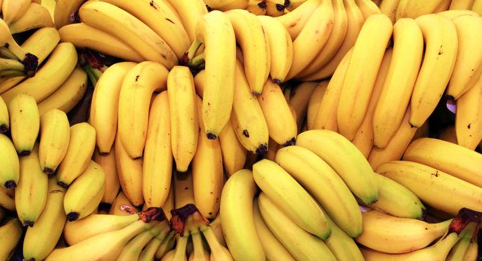 منع واردات، دلیل افزایش قیمت موز اعلام شد