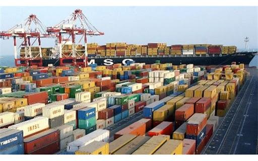 کرونا صادر کنندگان مواد غذایی دنیا را کم کرد/اجبار چین به واردات برنج از هند پس از 30 سال