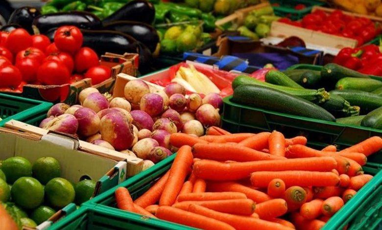 بخشنامههای خلقالساعه بلای جان صادرات محصولات کشاورزی