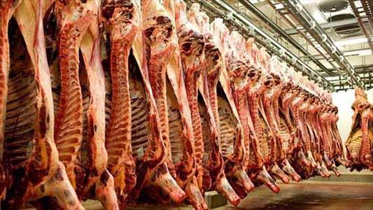 آذربایجان غربی قطب تولید گوشت کشور