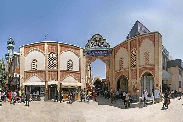 جاذبه های مذهبی و فرهنگی استان مرکزی