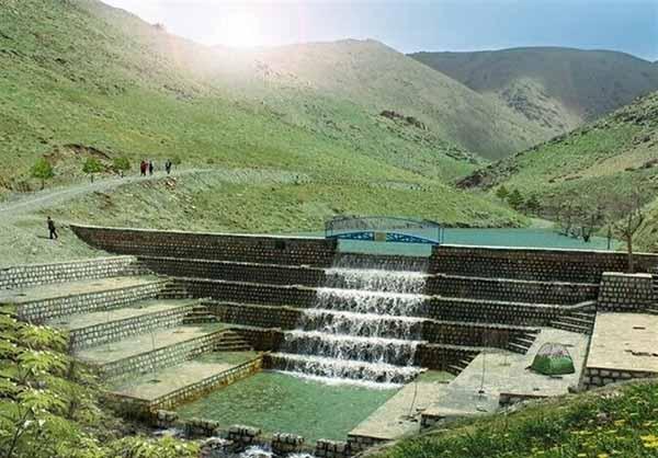 آبخیزداری کوهستان چگونه می تواند در امنیت غذایی موثر باشد؟