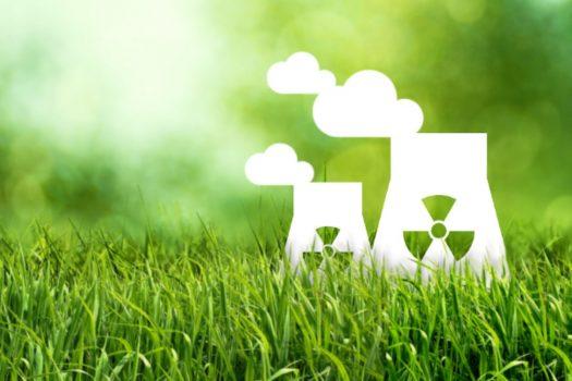 کاربرد انرژی هستهای در کشاورزی