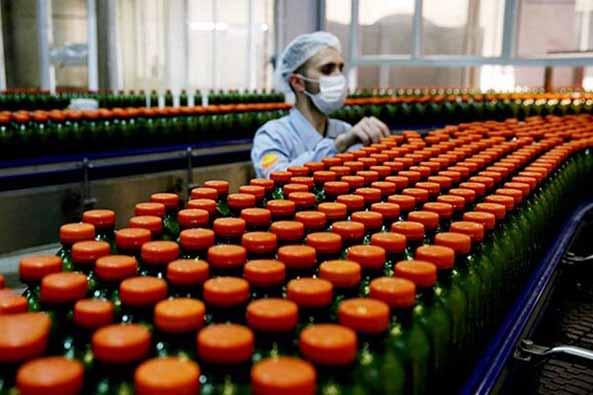 رونق کشاورزی و معادن شاهرود به شرط ایجاد صنایع تبدیلی