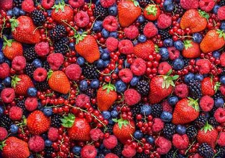 فرار میوه از سبد مردم معمولی