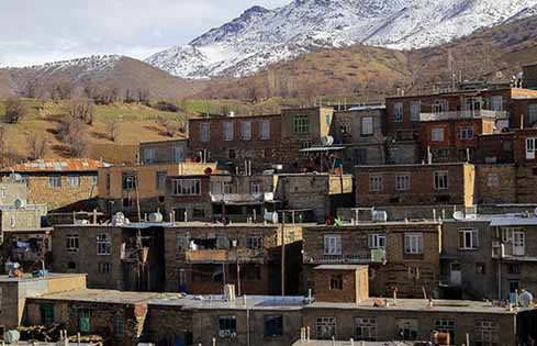 مهاجرت معکوس با ایجاد ۲ هزار و ۴۲۰ شغل در روستاهای ساوه