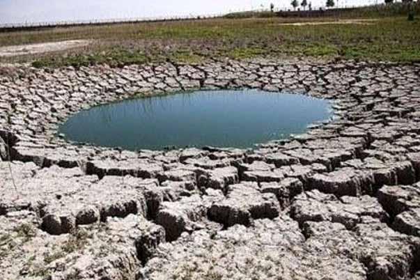 آبخیزداری؛ توصیه دانشمندان برجسته دنیا برای مقابله با خشکسالی و کمآبی